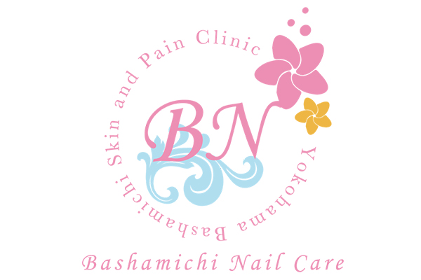 BashamichiNailCare